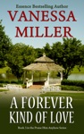 A Forever Kind Of Love - Book 3 Praise Him Anyhow Series