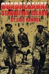 Guadalcanal Starvation Island