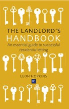 The Landlord's Handbook