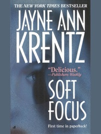 Soft Focus PDF Download