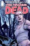 The Walking Dead 62