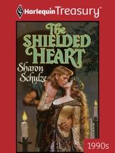 THE SHIELDED HEART