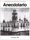 Anecdodatio De Egresados De La ENA Generacin 1967