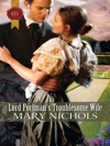 Lord Portmans Troublesome Wife