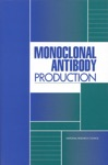 Monoclonal Antibody Production
