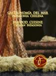 Gastronomía del Mar