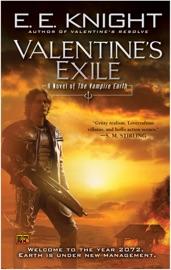 VALENTINES EXILE