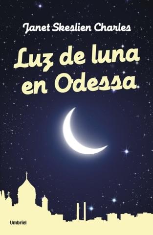 Luz de luna en Odessa PDF Download
