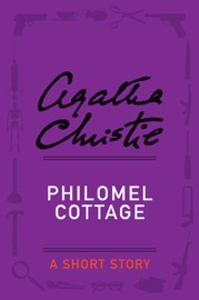 Philomel Cottage PDF Download