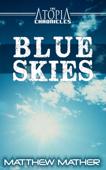 Blue Skies (Atopia Chronicles)