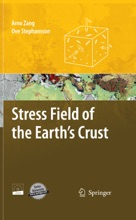 Stress Field Of The Earth's Crust