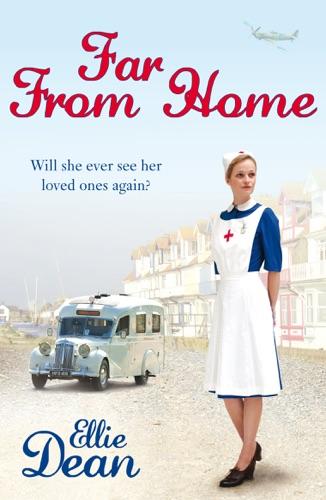 Ellie Dean - Far From Home