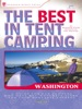 The Best in Tent Camping: Washington