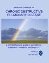 Medifocus Guidebook On
