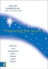 Preparing For Jesus
