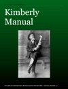 Kimberly Manual