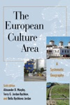 The European Culture Area Enhanced Edition