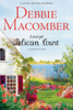 Debbie Macomber - Livet på Pelican Court bild