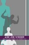 Ask Joe Weider