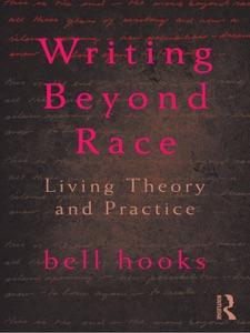Writing Beyond Race
