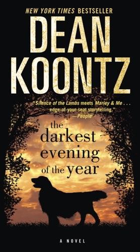 Dean Koontz - The Darkest Evening of the Year
