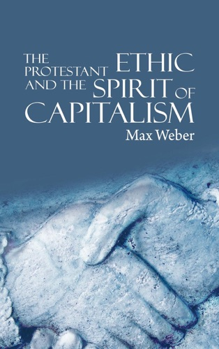 protestant ethic essays Protestant ethic and the spirit of capitalism / edition 2 max weber's best-known and most controversial work, the protestant ethic and the spirit of capitalism , first published in 1904, remains to this day a powerful and fascinating read.