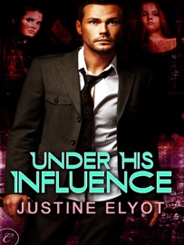 Under His Influence PDF Download