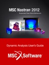 MSC Nastran 2012 Dynamic Analysis Users Guide