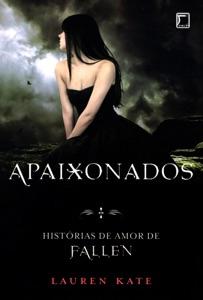 Apaixonados - Fallen - vol. 3,5 Book Cover