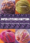 Super Stitches Knitting