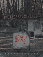 Download and Read Online The Closest Stranger
