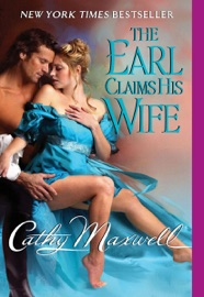 The Earl Claims His Wife PDF Download