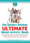 The Chunky Penguin ULTIMATE Group Activity Guide