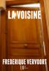 Frédérique Vervoort - La Voisine artwork
