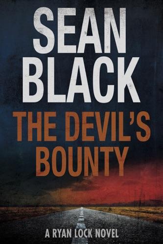 Sean Black - The Devil's Bounty
