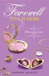 Princess For Hire Book A Farewell To Charms A
