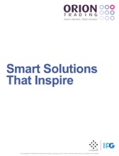 Smart Solutions That Inspire