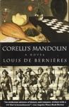 Corellis Mandolin