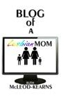 Blog Of A Lesbian Mom