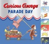 Curious George Parade Day Read-aloud