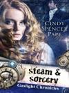 Steam  Sorcery