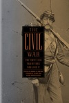 The Civil War The First Year Told By Those Who Lived It