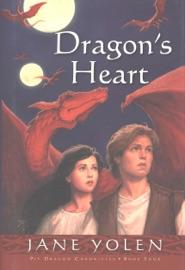 Dragon S Heart