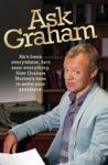 Ask Graham