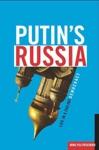 Putins Russia