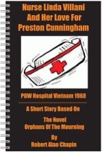 Nurse Linda Villani And Her Love For Preston Cunningham