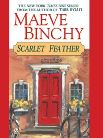 Scarlet Feather PDF Download