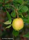 Isaac Newtons Apple