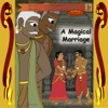 A Magical Marriage