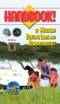 The Handbook Of Michigan Boating Laws And Responsibilities